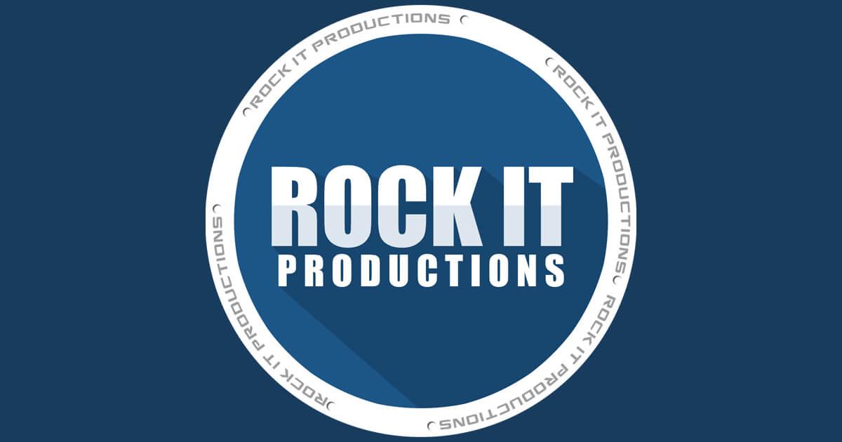 Buy Rap Beats and Instrumentals | RockItPro com