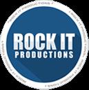 RockItPro - Rap Beats - Beats With Hooks