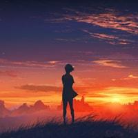 Alone - Emotional Sad Rap Beat