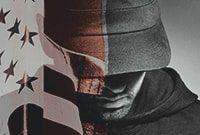 Already Gone - Emotional Eminem x Yelawolf Type Beat