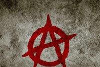 Anarchy - Club Rap beat