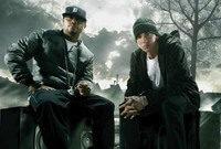 Bad Meets Evil - Eminem Type Dark Hip Hop Instrumental