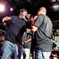 Battle Beat - Freestyle Cypher Hip Hop Beat