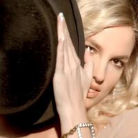 Britney Spears Circus Remix by RockItPro.com