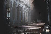 Confession - Dark Piano Rap Beat Instrumental