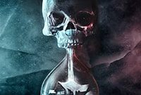 Countdown - Evil and Dark Trap Beat
