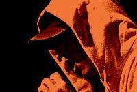 Encore - Dark Eminem type Hip Hop Beat Instrumental