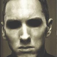 Evil Twin - Eminem Type Dark Rap Beat