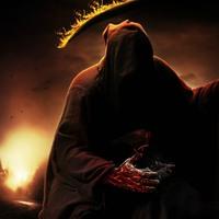 Execution - Dark Aggressive Hip Hop Beat