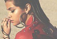 Feel So Close - Selena Gomez x Justin Bieber Type Pop Beat