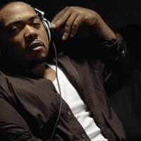 Lay Down - Timbaland Type Beat