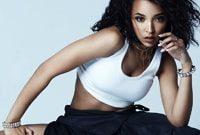 Like That - Tinashe/DJ Mustard type beat