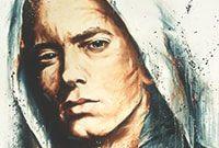 Madness - Frantic Eminem Type Rap Beat Instrumental