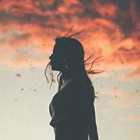 Missing You - Sad Emotional Beat Instrumental