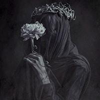 Nocturnal - Dark Scary Eminem Type Rap Beat Instrumental
