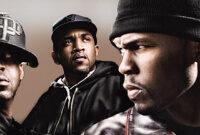 No Remorse - Eminem/Slaughterhouse Type Beat