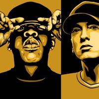 Renegade - Dark Hip Hop Beat