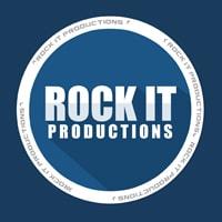 RockItPro Beats and Instrumentals