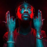 Sacrifices - Drake and Big Sean Type Violin Beat