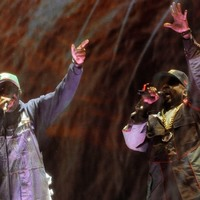 Shut It Down - Hype Rap Beat