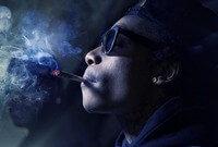 Take Flight - Chill Wiz Khalifa Type Rap Beat