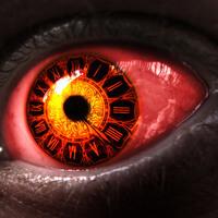 The Last Hour - Dramatic Dark Rap Beat