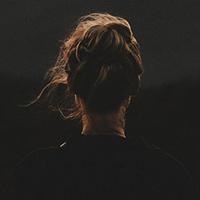 Unbroken - Sad Uplifting Pop Rap Instrumental Beat