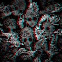 Valley Of Death - Dark Scary Rap Beat
