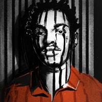 Vanish - Dark Gritty Rap Beat