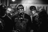 Yodo - Grimy Underground Hard Hitting Hip Hop Instrumental
